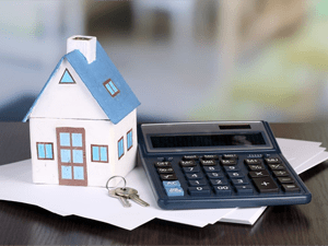 Reasons to remortgage your home