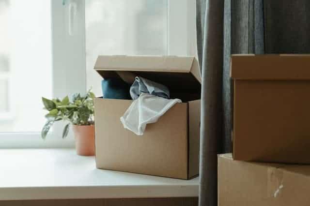 furniiture storage solutions